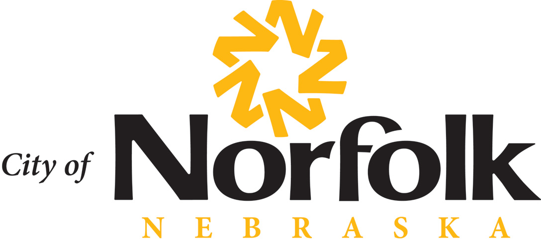 The City of Norfolk, Nebraska