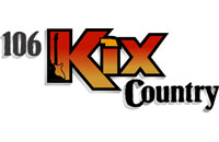 106KIX Country