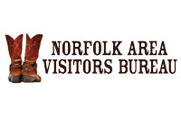Norfolk Area Visitors Bureau