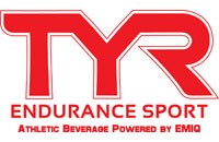 TYR Sports Drink