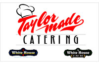 Taylor Made Catering