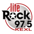 Lite ROCK 97.5 KEXL